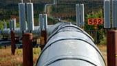 NEPSZAVA: Gazoductul dintre Arad si Szeged este in curs de constructie