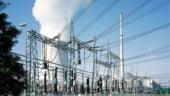 Enel, somata de Electrica sa plateasca aproape un miliard de euro drept penalitati