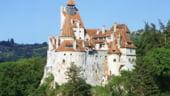 Daily Mail, despre Castelul Bran: Fortareata care a generat o legenda sangeroasa