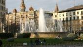 Pretul ofertelor de Paste: la fel in Romania, mai scump in Turcia