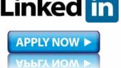 LinkedIn vs agentiile de recrutare. Vezi ce aleg romanii