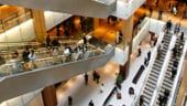 Plaza Centers contruieste un mall de 40 mil euro in Slatina