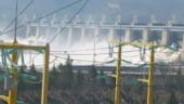 Centralele eolienele pot concura cu Hidroelectrica