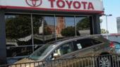 Toyota, o poveste de succes: Dupa socuri succesive, recastiga pozitia de lider mondial