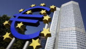 Costurile de finantare pentru tarile europene inregistreaza reduceri importante