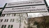"Germania le cere bancilor sale sa-si pregateasca ""testamentele"""