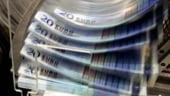 Schaeuble vrea un fond de datorii in zona euro