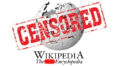 Protestele impotriva SOPA dau rezultate. Unii politicieni isi retrag sustinerea