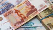 Rusia incepe sa-si faca griji: Noile sanctiuni chiar ar putea avea consecinte grave