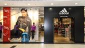 Branduri din domeniul modei sunt acuzate de incalcarea legislatiei muncii in Europa de Est