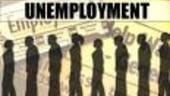 Somajul, o problema economica globala