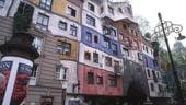 Cele mai ciudate imobile din lume