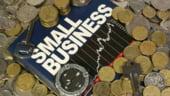 Doar 21% dintre IMM-uri mai au curaj sa ia credite