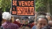 Spania pregateste o noua strategie pentru iesirea din criza