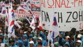 Grecia va organiza noile alegeri legislative pe 17 iunie