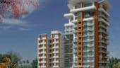 """Suplimentare de 4 mil. de euro pentru """"Prima Casa"""", la Credit Agricole Bank Romania"""