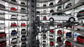 Volkswagen s-a orientat bine: China, SUA si Europa de Est au impulsionat vanzarile