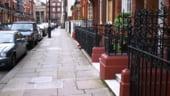 Piata imobiliara a Londrei s-a calmat dupa escaladari ale preturilor care indicau un nou boom
