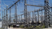 Profitul Transelectrica a crescut de 10 ori in 2011