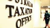 Australia pune la respect corporatiile: Vor plati integral impozitul pe profit!