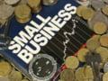BEI si BCR semneaza un acord pentru creditarea IMM-urilor