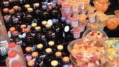 Piata bauturilor racoritoare va creste anul acesta la 11,5 miliarde de lei