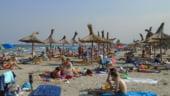 Atacurile teroriste au facut Romania mai atractiva pentru turistii straini, care au cheltuit la noi 1 miliard de euro