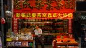 Acordul de liber schimb apropie China de Europa. Urmeaza strangeri de mana si noi acorduri comerciale?