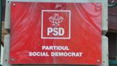 Argumentele PSD pentru a obliga BNR sa aduca aurul in tara, demontate punct cu punct inca de acum 3 ani