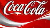 Coca-Cola in cifre: Ce inseamna pentru economia romaneasca