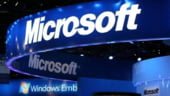 Actiunile Microsoft au atins cel mai ridicat nivel din ultimii 14 ani
