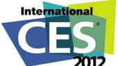 Trend la CES: Gadgeturi cat mai subtiri