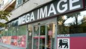 Mega Image vrea sa deschida in septembrie 6 magazine