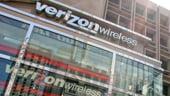 Vodafone vrea sa vanda actiunile pe care le detine la Verizon Wireless