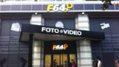 Tranzactie surpriza: F64, cel mai mare magazin de profil foto-video din Romania, va fi preluat de un investitor strain