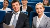 HR: motiveaza-ti angajatii prin training-uri creative