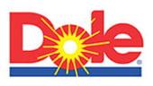 Consiliul Concurentei a autorizat preluarea Distrifrut de catre Dole Bucuresti