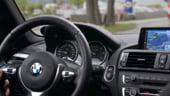 BMW suspenda productia la toate fabricile sale din Europa si la uzina din Africa de Sud