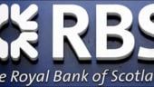 Trezoreria Marii Britanii vrea 50% din RBS Securities Romania