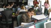 Banca Mondiala: Varful somajului in Romania va fi atins in prima parte din 2010