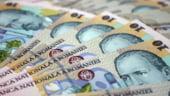 Cursul valutar: Leul, la cel mai mic nivel din 2011