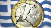 Grecia e pusa din nou la zid. Atena vrea sa impace si creditorii si populatia