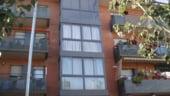 Cum poti sa cumperi un duplex de 110 metri cu... 10 euro?