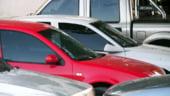 Piata de rent a car raporteaza un boom de crestere. Iata de ce inchiriaza romanii masini!