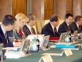 Prima sedinta de Guvern din 2012. Vezi ce este pe agenda Executivului