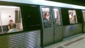 Silaghi cere verificarea extinderii retelei de metrou pana la Otopeni
