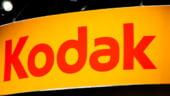 Google si Apple se lupta pentru brevetele Kodak