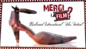 """Festivalul International de Film Bucuresti, deschis cu filmul italian """"La grande bellezza"""""""