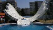 Baile Herculane vor avea un Aquaparc de 10 mil. euro