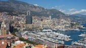 Monaco ramane cea mai scumpa piata a proprietatilor de lux